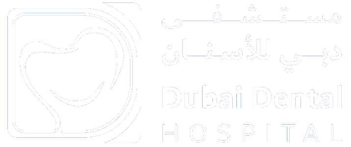 Dubai Dental Clinic logo
